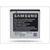 Samsung EB535151VU gyári akkumulátor Li-Ion 1500mAh (i9070 Galaxy S Advance)
