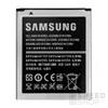 Samsung EB-B150AE (Galaxy Core (GT-I8260)) kompatibilis akkumulátor 1800mAh Li-ion, OEM jellegű, csomagolás nélkül