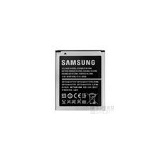 Samsung EB-B150AE (Galaxy Core (GT-I8260)) kompatibilis akkumulátor 1800mAh Li-ion, OEM jellegű, csomagolás nélkül mobiltelefon akkumulátor
