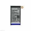 Samsung EB-BA320ABE gyári akkumulátor Li-Ion 2350mAh (Galaxy A3 (2017))