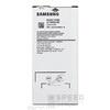 Samsung EB-BA710ABE (Galaxy A7 2016) kompatibilis akkumulátor 3300mAh Li-ion, OEM jellegű, csomagolás nélkül