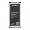 Samsung EB-BG800CBE gyári akkumulátor Li-Ion 2100mAh (G800 Galaxy S5 mini)