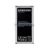 Samsung EB-BG900 2800mAh Li-ion akku, gyári