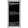 Samsung EB-BG900 gyári akkumulátor (2800mAh, Li-ion, G900 Galaxy S5)*