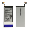 Samsung EB-BG930ABE gyári akkumulátor Li-Ion 3000mAh (G930 Galaxy S7)