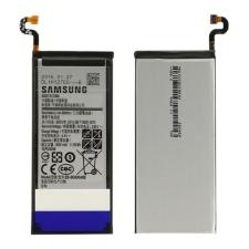 Samsung EB-BG930ABE gyári akkumulátor Li-Ion 3000mAh (G930 Galaxy S7) mobiltelefon akkumulátor