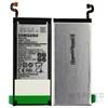 Samsung EB-BG935ABE (G935 Galaxy S7 Edge) kompatibilis akkumulátor 3600mAh Li-ion OEM jellegű, csomagolás nélkül