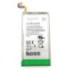Samsung EB-BG955ABA gyári akkumulátor Li-Ion 3500mAh (G955 Galaxy S8 Plus)