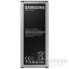 Samsung EB-BN910BBE (Galaxy Note 4. (SM-N910C)) kompatibilis akkumulátor  3220mAh  Li-ion, OEM jellegű, csomagolás nélkü