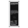 Samsung EB-BN915BBC gyári akkumulátor (3000mAh, Li-ion, N915 Galaxy Note 4 Edge)*
