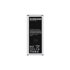 Samsung EB-BN915BBC gyári akkumulátor (3000mAh, Li-ion, N915 Galaxy Note 4 Edge)* mobiltelefon akkumulátor