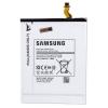 Samsung EB-BT111ABE gyári akkumulátor Li-Ion 3600mAh (T110 Galaxy Tab 3 Lite)