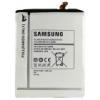 Samsung EB-BT115ABC gyári akkumulátor (3600mAh, Li-ion, Galaxy Tab 3 Lite 7.0)*