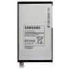 Samsung EB-BT330FBE gyári akkumulátor (4450mAh, Li-ion, T330 Galaxy Tab 4 8.0)*