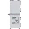 Samsung EB-BT530FBE gyári akkumulátor (6800mAh, Li-ion, T530 Galaxy Tab 4 10.1)*