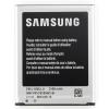 Samsung EB-L1G6LVA Gyári Samsung Akkumulátor 2100 mAh NFC -vel