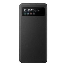 Samsung EF-EG770 tok és táska