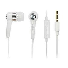 Samsung EHS44 fülhallgató, fejhallgató