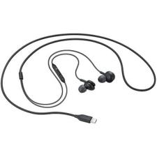 Samsung EO-IC100 fülhallgató, fejhallgató