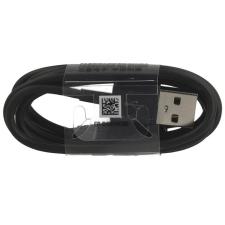 Samsung EP-DG950CBE fekete gyári Type-c adatkábel kábel és adapter