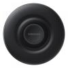 Samsung EP-P3015 wireless töltőpad