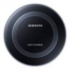Samsung EP-PN920BBEGWW WIRELESS CHARGER, BLACK