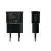 Samsung ETAU90EBE 5V 2A USB hálózati adapter/töltő eredeti/gyári