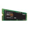 Samsung EVO 860 500GB (MZ-N6E500BW)