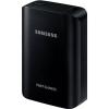 Samsung Fast Charge 5100mAh EB-PG930B