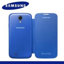 Samsung Flip Cover Galaxy S4 EF-FI950B tok és táska