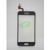 Samsung G3586 Galaxy Core Lite fekete érintő
