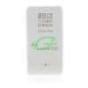 Samsung G360 Galaxy Core Prime átlátszó vékony szilikon tok
