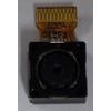 Samsung G386 Galaxy Core LTE hátlapi kamera (nagy, 5MP)