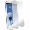 Samsung G7102 Galaxy Grand 2 kijelző védőfólia*