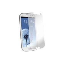 Samsung G7102 Galaxy Grand 2 kijelző védőfólia* mobiltelefon előlap