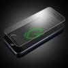 Samsung G800 Galaxy S5 Mini előlapi üvegfólia