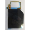 Samsung G920 Galaxy S6 NFC antenna*