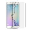 Samsung G930 Galaxy S7 TPU kijelzővédő fólia (teljes képernyőt véd)