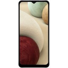 Samsung Galaxy A12 A125F 64GB mobiltelefon