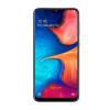 Samsung Galaxy A20 Dual 32GB A205FD