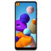 Samsung Galaxy A21s A217F 32GB