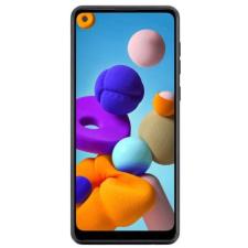 Samsung Galaxy A21s A217F 32GB mobiltelefon