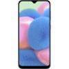 Samsung Galaxy A30s Dual 128GB A307F