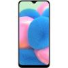 Samsung Galaxy A30s Dual 64GB A307F