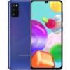 Samsung Galaxy A41 A415 64GB