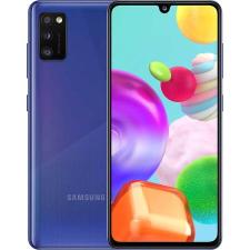 Samsung Galaxy A41 A415 64GB mobiltelefon