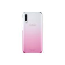 Samsung Galaxy A50 gradation cover EF-AA505 tok és táska