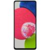 Samsung Galaxy A52s 5G 128GB A528