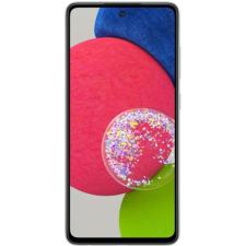 Samsung Galaxy A52s 5G 128GB A528 mobiltelefon