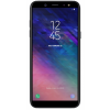 Samsung Galaxy A6 A600F 64GB